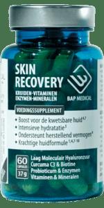 huidsupplementen skin recovery